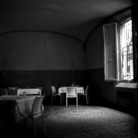 77_20210520_08Dark-Tables-and-Window